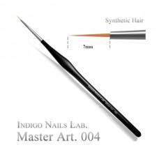Indigo Master Art. 004 (legno)